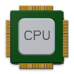 CPU X : System & Hardware info For PC (Windows & MAC)