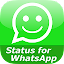 Status for WhatsApp for Lollipop - Android 5.0
