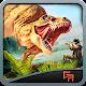 Dino Hunting 2018