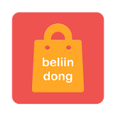 Free Beliin Dong Driver APK for Windows 8