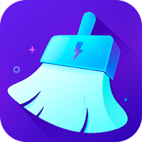Infinite Clean - Clean every phone clearly For PC