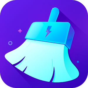 Infinite Clean - Clean every phone clearly Online PC (Windows / MAC)
