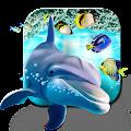 Launcher Nemo Fish Shark