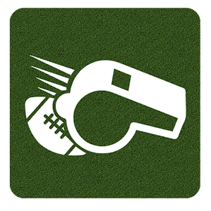 Sports Alerts - NFL edition Online PC (Windows / MAC)