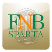 App FNB Sparta Mobile Banking APK for Windows Phone