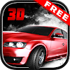 RedLine Race -Real Free Racing