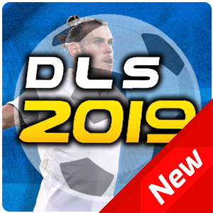Mentor for Soccer League Kit 2019 For PC / Windows 7/8/10 / Mac – Free Download