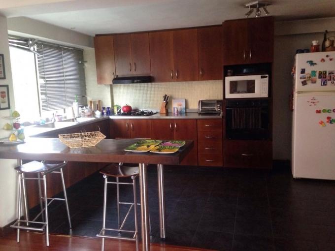 apartamento en venta poblado 585-2667