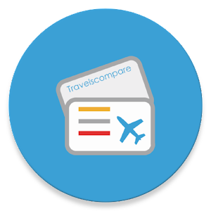 Travelscompare - cheap flights