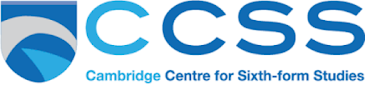 Cambridge Centre for 6th Form Studies Logo
