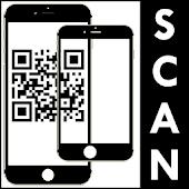WhatsWeb Scan