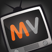 App MyVideo: Musik, Filme & Serien APK for Kindle
