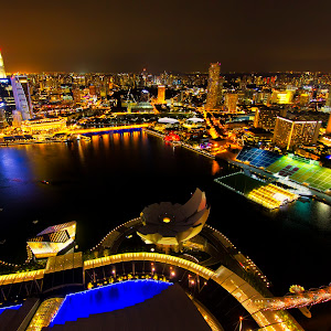 SkyPark_View_20121027_0003.jpg