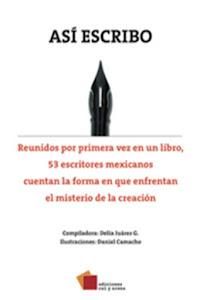 leer-libro002