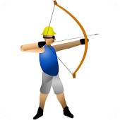 Game Apple Shooter Blood version 2015 APK