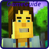 Download Guide for Minecraft: Story Mode - Season Two APK for Android Kitkat