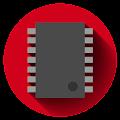 Phone Tester (hardware info) APK for Bluestacks