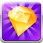 Diamond Blast Icon