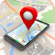 Fake GPS Location Changer file APK for Gaming PC/PS3/PS4 Smart TV