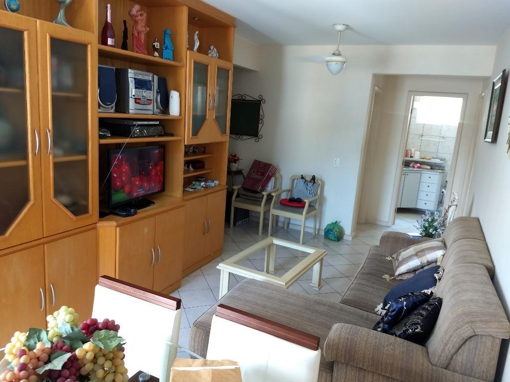 Imagem Apartamento Florianópolis Centro 2069063