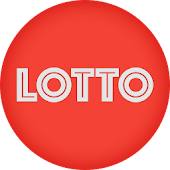 Download Lotto Finland APK to PC