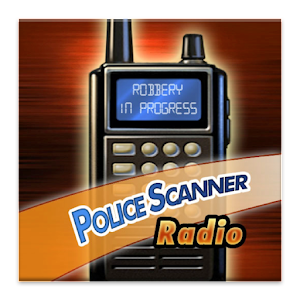 Police Scanner Live For PC / Windows 7/8/10 / Mac – Free Download