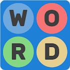 Guess the Wordz 1.8.7z