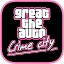 Great The Auto Crime City