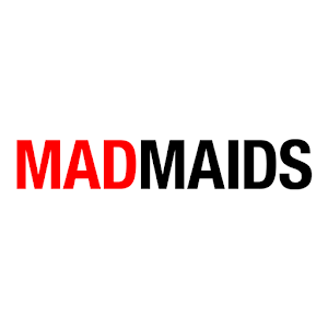 Mad Maids for PC-Windows 7,8,10 and Mac