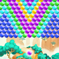 Bubble Shooter Nirvana For PC (Windows And Mac)