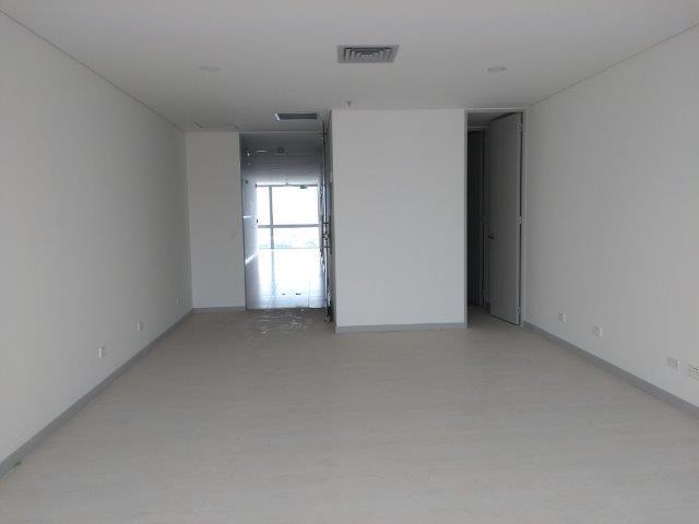oficinas en arriendo las casitas 594-21787