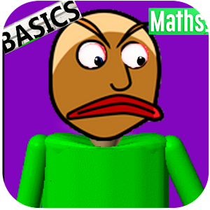 New Math basic in education and learning 2D For PC / Windows 7/8/10 / Mac – Free Download