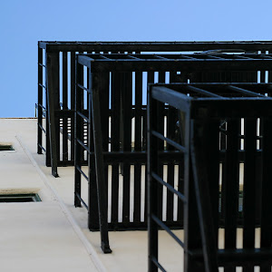 Fire-Escape-Stairs-IMG_4574.JPG