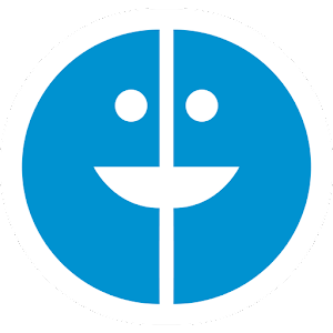 SOMA free video call and chat Icon