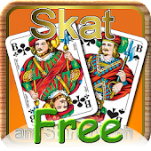 Download Skat am Stammtisch Free APK for Laptop
