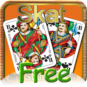 skat spielen kostenlos app