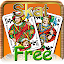 Download Android Game Skat am Stammtisch Free for Samsung