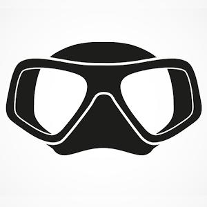 Freedive Pro For PC / Windows 7/8/10 / Mac – Free Download