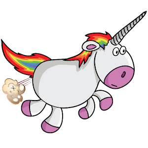 Download Farting Unicorn for Android