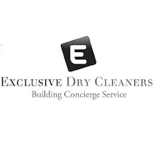 Exclusive Dry Cleaners