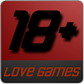 Game Sex Game - Couples Edition APK for Windows Phone