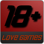 Download Sex Game - Couples Edition APK on PC