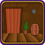 Escape Games-Puzzle Tree House Apk