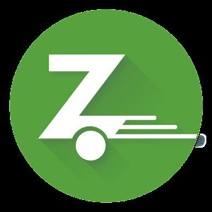 Zipcar For PC (Windows & MAC)