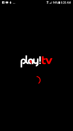 PlayTV screenshot 5