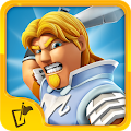 Titan Empires APK for Bluestacks