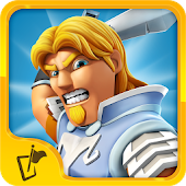 Download Titan Empires APK to PC