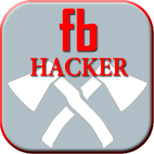 Password Hacker FB