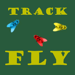 TrackFly For PC / Windows 7/8/10 / Mac – Free Download