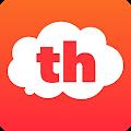 App Thingsheaven - Buy & Sell version 2015 APK